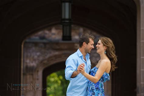 photo session tips on shooting engagement photo sessions