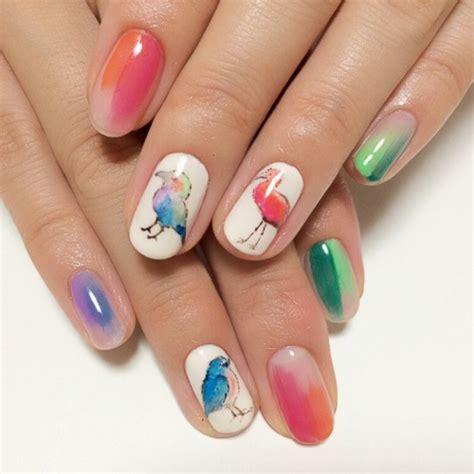 fashion nails  tumblr