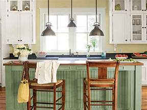 Kitchen Lighting Fixture Ideas by Kitchen Light Fixture Furnitureteams