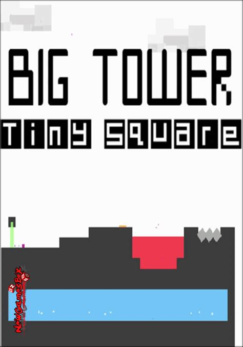 big tower tiny square big tower tiny square v3arcade best free home design