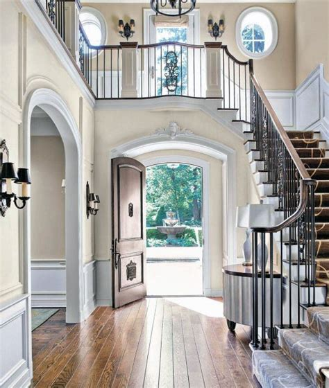 unique foyer ideas top 80 best foyer ideas unique home entryway designs