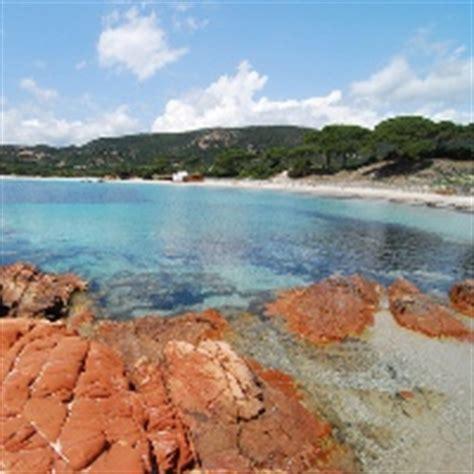 porto vecchio corsica spiagge spiagge porto vecchio