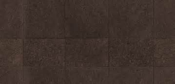 Dark Grey Blinds Marble Tile Flooring Texture And Large Dark Marble Tiles