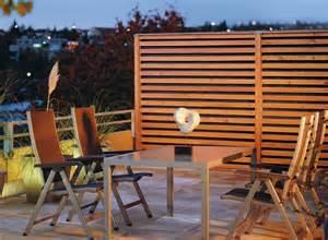 stoff für gartenmöbel chestha idee windschutz balkon
