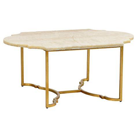one kings lane coffee table coffee tables one kings lane