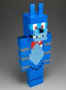 1000 images about legos on pinterest lego lego simpsons and lego