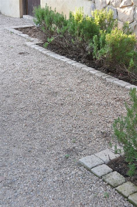 Landscape Edging Path 1000 Ideas About Landscape Edging On