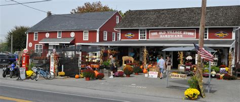 stop by bird in the hand pennsylvania for an amish experience