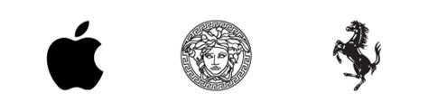 versace design meaning make your brand iconic the power of symbols in branding