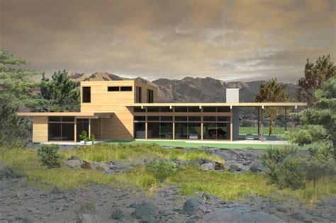 are modular homes worth it prefab building costs are modular homes worth it are