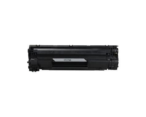 Toner Hp 79a hp cf279a toner cartridge hp 79a 1 000 pages quikship toner