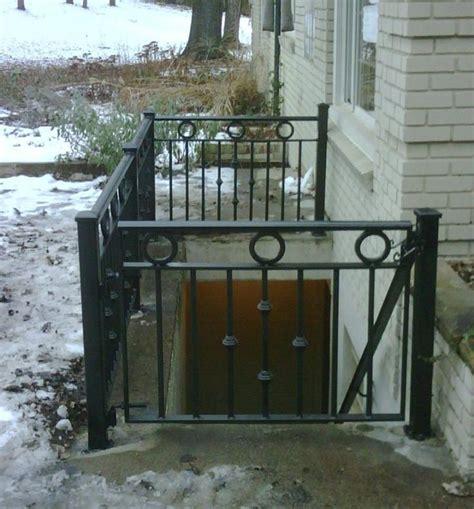 17 best ideas about basement entrance on porch