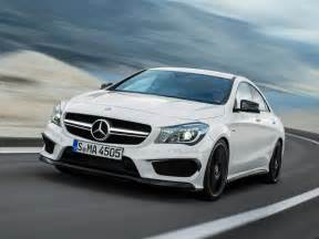 Mercedes White White Mercedes C Class 2014 Wallpapers And Images