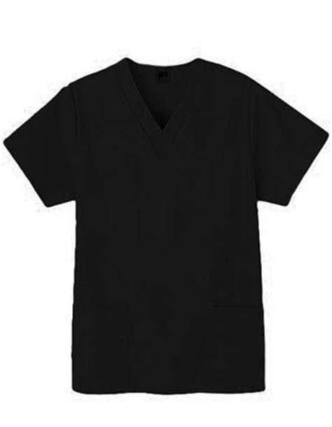 Black Scrub shop black scrubs comfort style all in one pulse