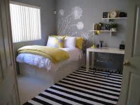 Gallery for gt yellow and gray kids bedroom