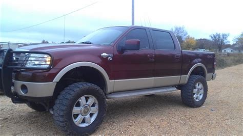 how does cars work 2007 ford f150 head up display 2007 ford f150 23 000 possible trade 100537895 custom lifted truck classifieds lifted