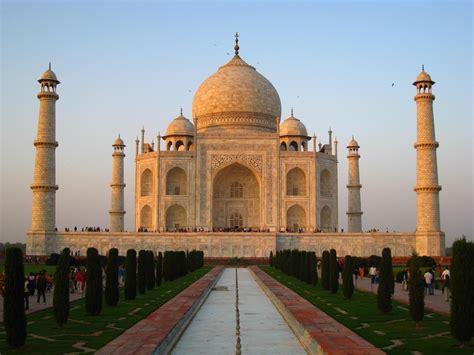 Taj Mahal Wallpapers Islamic Wallpapers Aqwal E Zareen