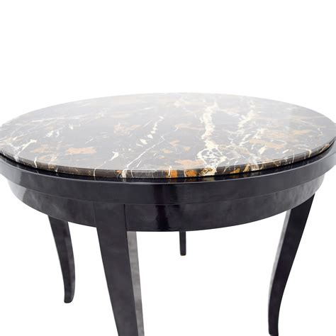 how to marble table top 90 marble top coffee table tables