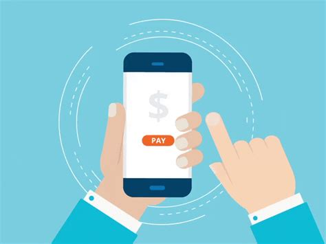 mobile remote payment mobile payment by anatolie p dribbble