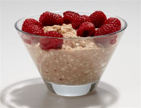 Cottage Cheese Protein Shake by 9 Fast Protein Packed Recipes Protein Powder And
