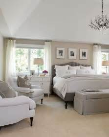 beautiful master bedroom decorating ideas 23