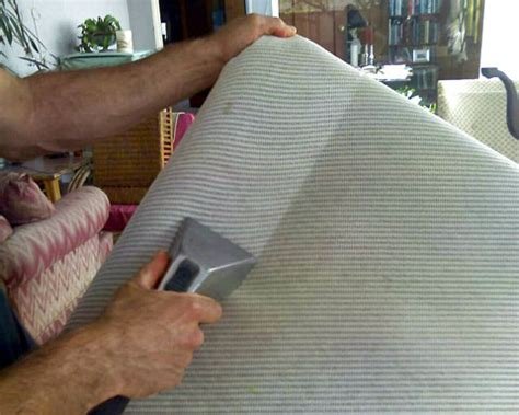 Clean Upholstery At Home by Upholstery Cleaning Huntington Flood Damage