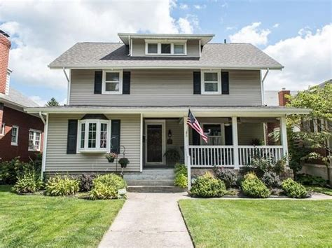 oakwood oh single family homes for sale 73 homes zillow