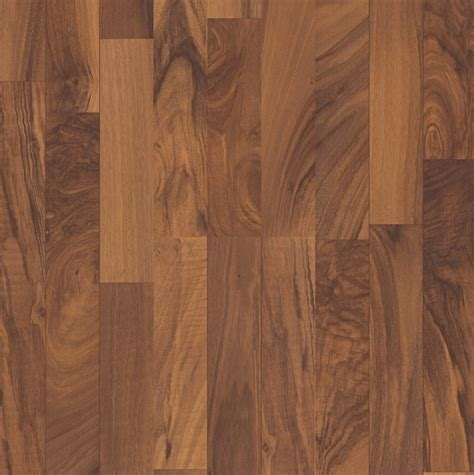 pergo original excellance classic plank walnut 3 strip laminate flooring wall floor solutions