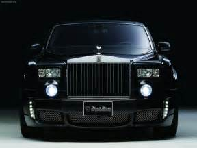 Roll Up In A Royce Rolls Royce Automobili