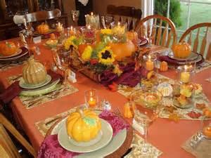 Thanksgiving Setting Thanksgiving Table Setting Holiday Ideas Pinterest