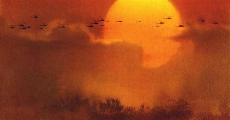 Rã Sumã Du Apocalypse Now Frases De La Pel 237 Cula Apocalypse Now
