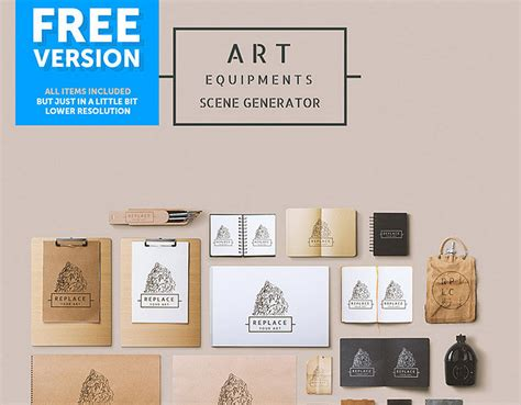 theme generator art collection of fresh design freebies december edition