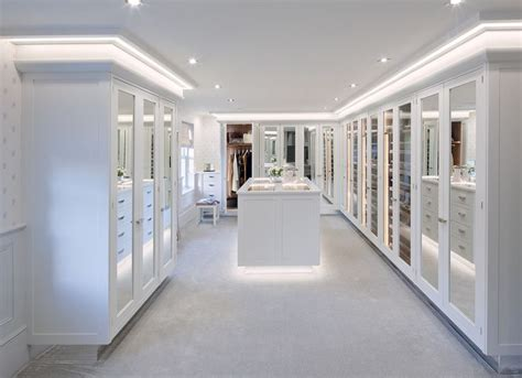 dressing rooms best 25 dressing rooms ideas on dressing room