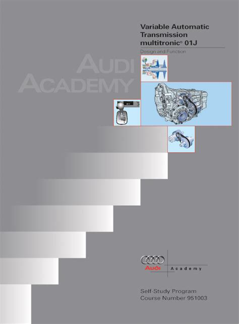 design cv cover page front cover audi technical service training audi