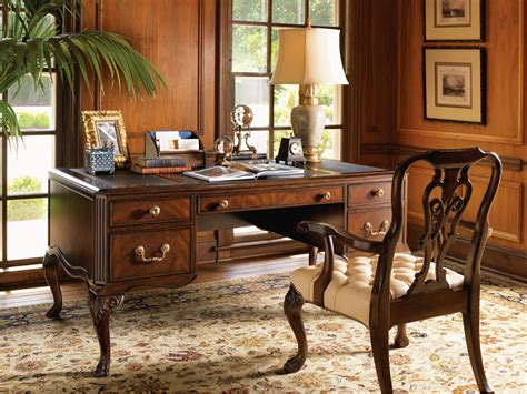 decorate your office 5 ideas for decorating your office ward log homes