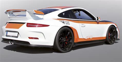 Porsche Fahren Hockenheimring by 8 Runden Porsche Gt3 Selber Fahren Hockenheimring
