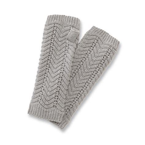 pointelle knit covington s pointelle knit arm warmers