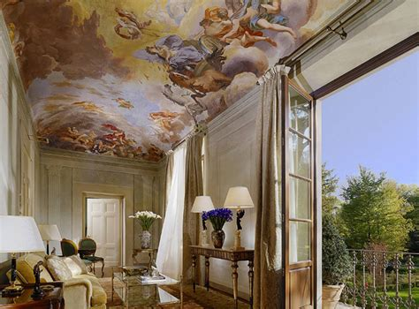 italy luxury hotels the best stylish and luxury top 5 luxury hotels in florence trip 2 italy