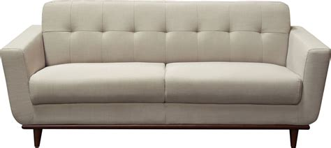 comfy couch highland in coco couch 28 images chaddock living room coco sofa