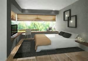 Bedroom Interior Design Ideas Singapore 1000 Ideas About Interior Design Singapore On