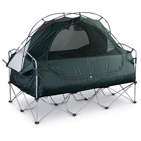 twin bed tents fast set bed tent twin 115297 backpacking tents at sportsman s guide