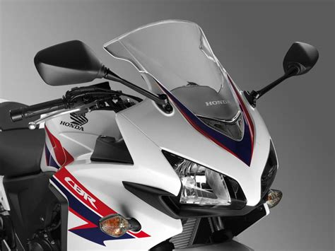 cdr bike price honda cbr500 price in pakistan 2018 model features