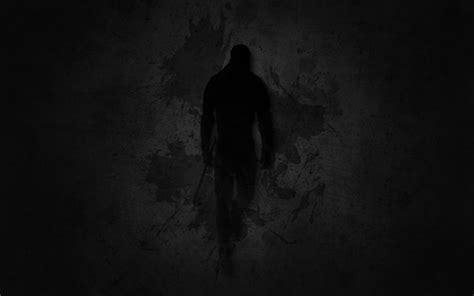 Wallpaper Dark Life | dark half life 2 wallpaper by wingedturt1e on deviantart
