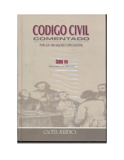 codigos iae 2016 actividad general codigo civil peruano 2016 newhairstylesformen2014 com