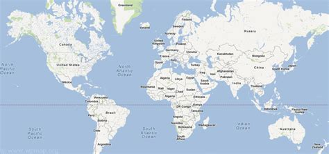 map of the world satellite satellite map of the world satellite images map pictures