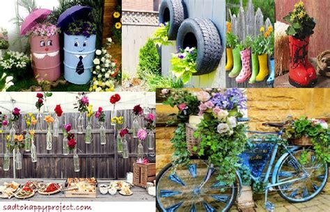diy gardening ideas    garden  awesome