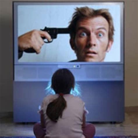 book teaching children tv much children are