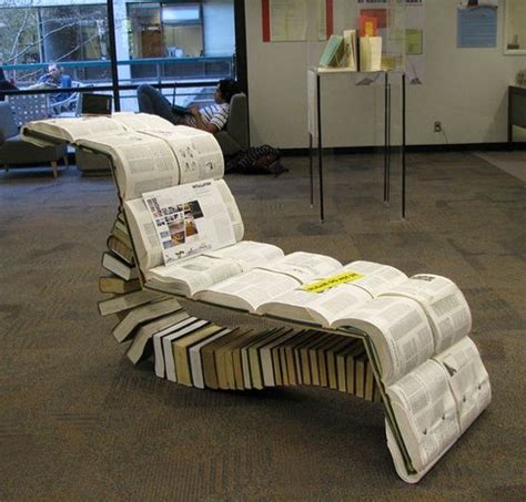 Best Upholstery Books by 17 Best Images About Furniture Made From Books On