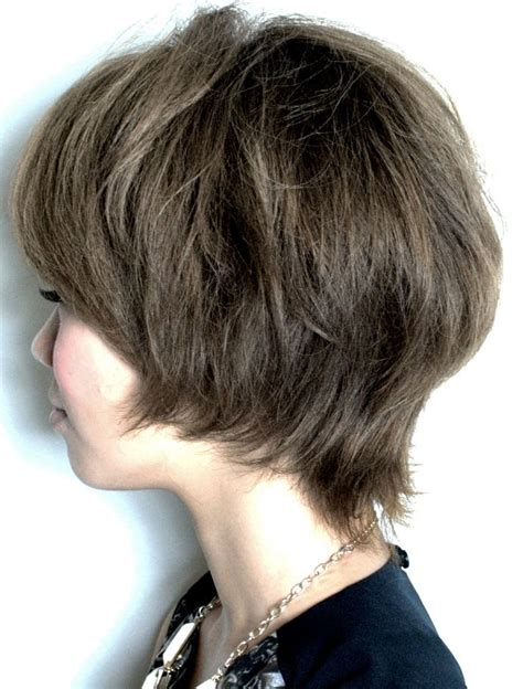 rasysa hairstyle 1127 best hairstyle images on pinterest hairstyle short