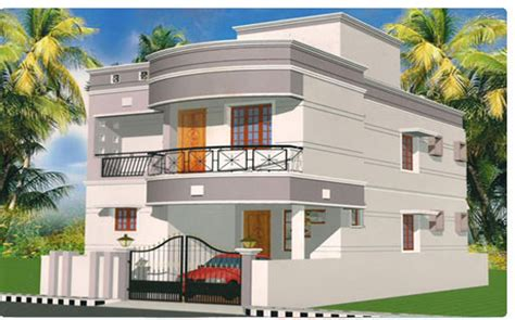 buying house in chennai why one should buy rental property in chennai asw mag